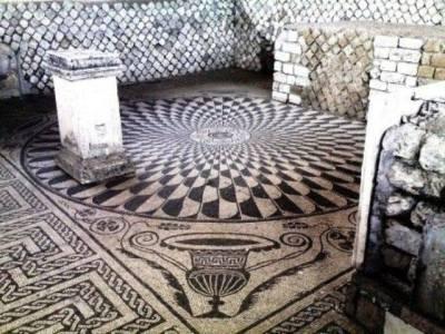 22 gennaio – Archaeological Reports 2018 – Nuovi dati dal territorio