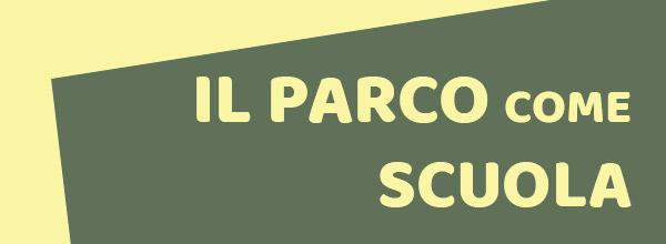 parco-come-scuola