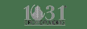 https://i2.wp.com/parcon.com/wp-content/uploads/2018/08/1031-crowdfunding.png?ssl=1