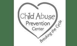 https://i2.wp.com/parcon.com/wp-content/uploads/2018/08/abuse-prevention.png?ssl=1