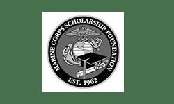 https://i2.wp.com/parcon.com/wp-content/uploads/2018/08/marine.png?ssl=1