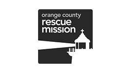 https://i2.wp.com/parcon.com/wp-content/uploads/2018/08/rescue.png?ssl=1