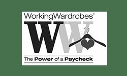 https://i2.wp.com/parcon.com/wp-content/uploads/2018/08/wardrobe.png?ssl=1