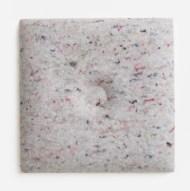 """Sound absorber """"Pillow"""" - Autre tissu proposé en feutre"""