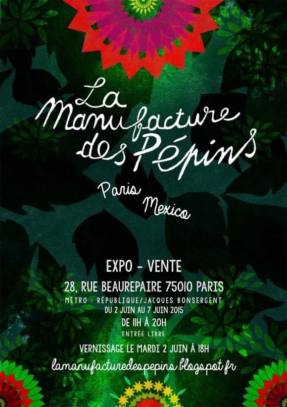 manufacture_des_pépins_expo_vente_juin_2015