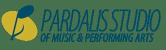 Pardalis Studio
