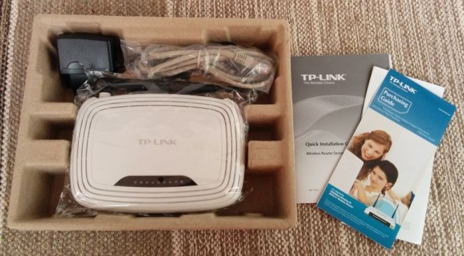 unboxing-tl-wr740n