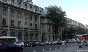 universitate_bucuresti