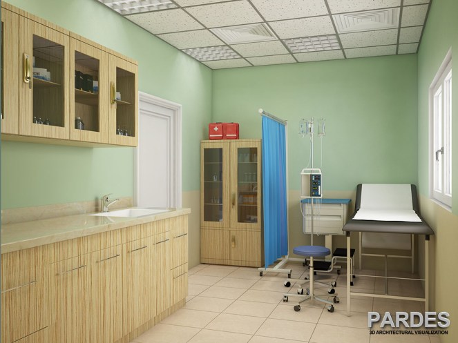 Room tipul_G3_02