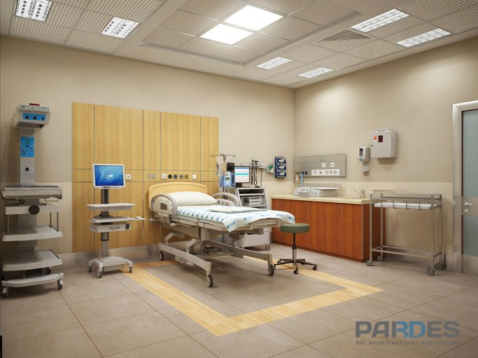 delivery_ room_1