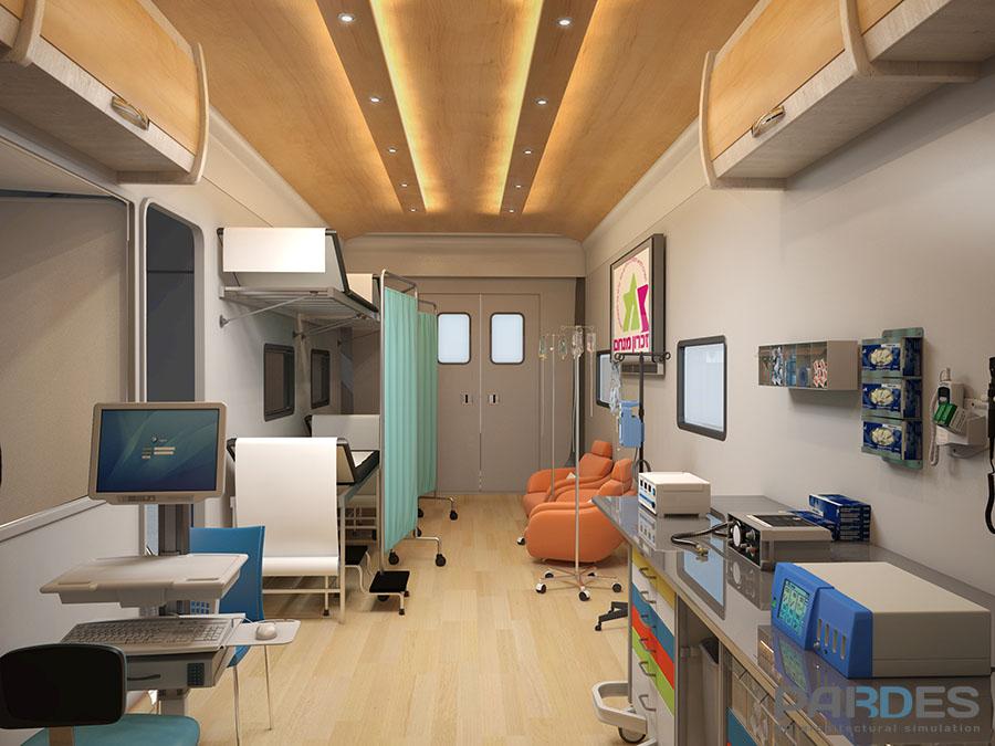 Caravan_medical_08 (4) copy