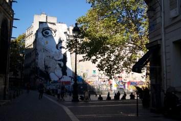 WE Paris