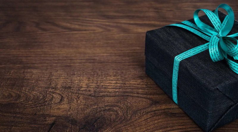 7 Awesome Gifts for Teen Boys