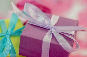 Tween Girls Gifts
