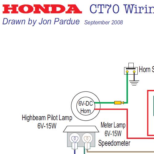 CT70 Wiring Diagram Doc kz650 wiring harness kawasaki wiring diagrams for diy car repairs  at virtualis.co