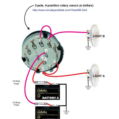 Terrific Pit Bike Wiring Diagram Ideas Wiring schematic ufc204us – Dirt Bike Light Wiring Diagram