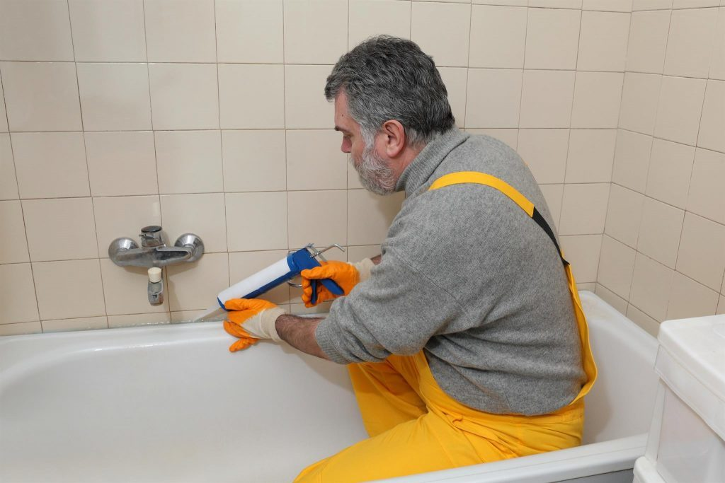 sink and tub replacement pardue plumbing