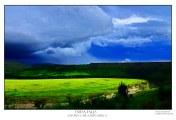 Tsitsa Falls - Eastern Cape