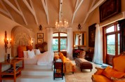 Room in Franschoek - Le Residence