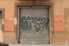 accion_paredesparalamemoria_zorrotzaurre_adiranezazkuenaga-9