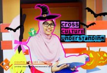Photo of Speaking, Pentingnya Memahami Cross Culture Understanding