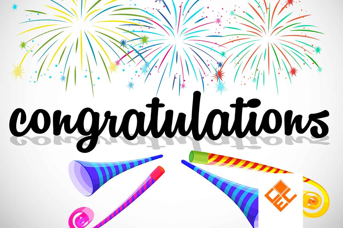 Ungkapan Selamat Atau Congratulations Dalam Bahasa Inggris Kampung Inggris Cec