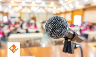 5 Tips Tampil Percaya Diri Public Speaking dalam Bahasa Inggris