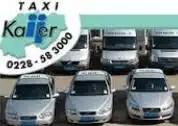 parenclub taxi