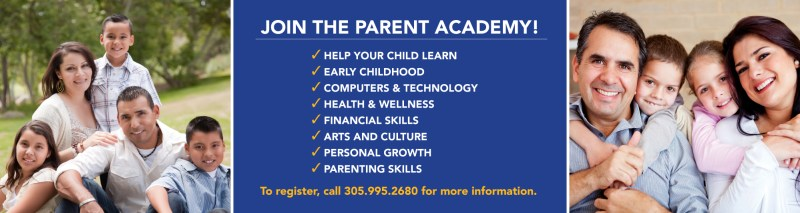 Join-the-Parent-Academy