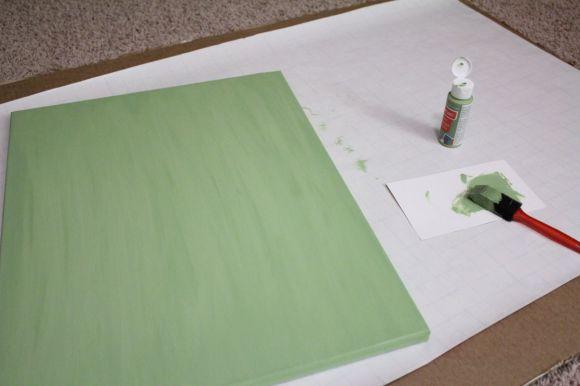 1-DIY-Silhouette-Canvas-Wall-Art-Tutorial