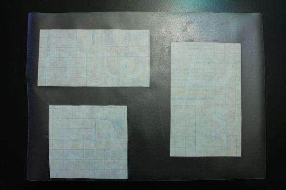 12-DIY-Silhouette-Canvas-Wall-Art-Tutorial