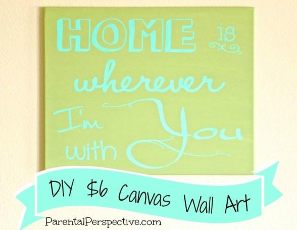 DIY-Silhouette-Canvas-Wall-Art-Tutorial-pp