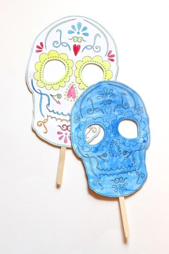 Sugar-Skull-Mask-Tutorial-1