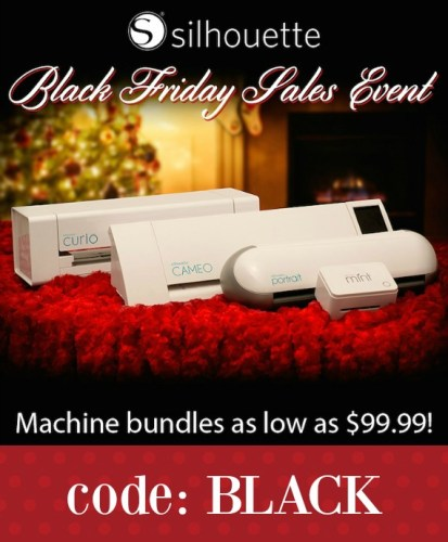 Silhouette-Black-Friday-Sale-Coupon-2015-2