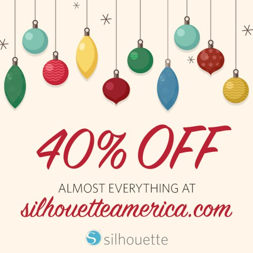 Silhouette-Black-Friday-Sale-Coupon-2015-3