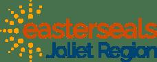 easterseals-joliet-region-logo