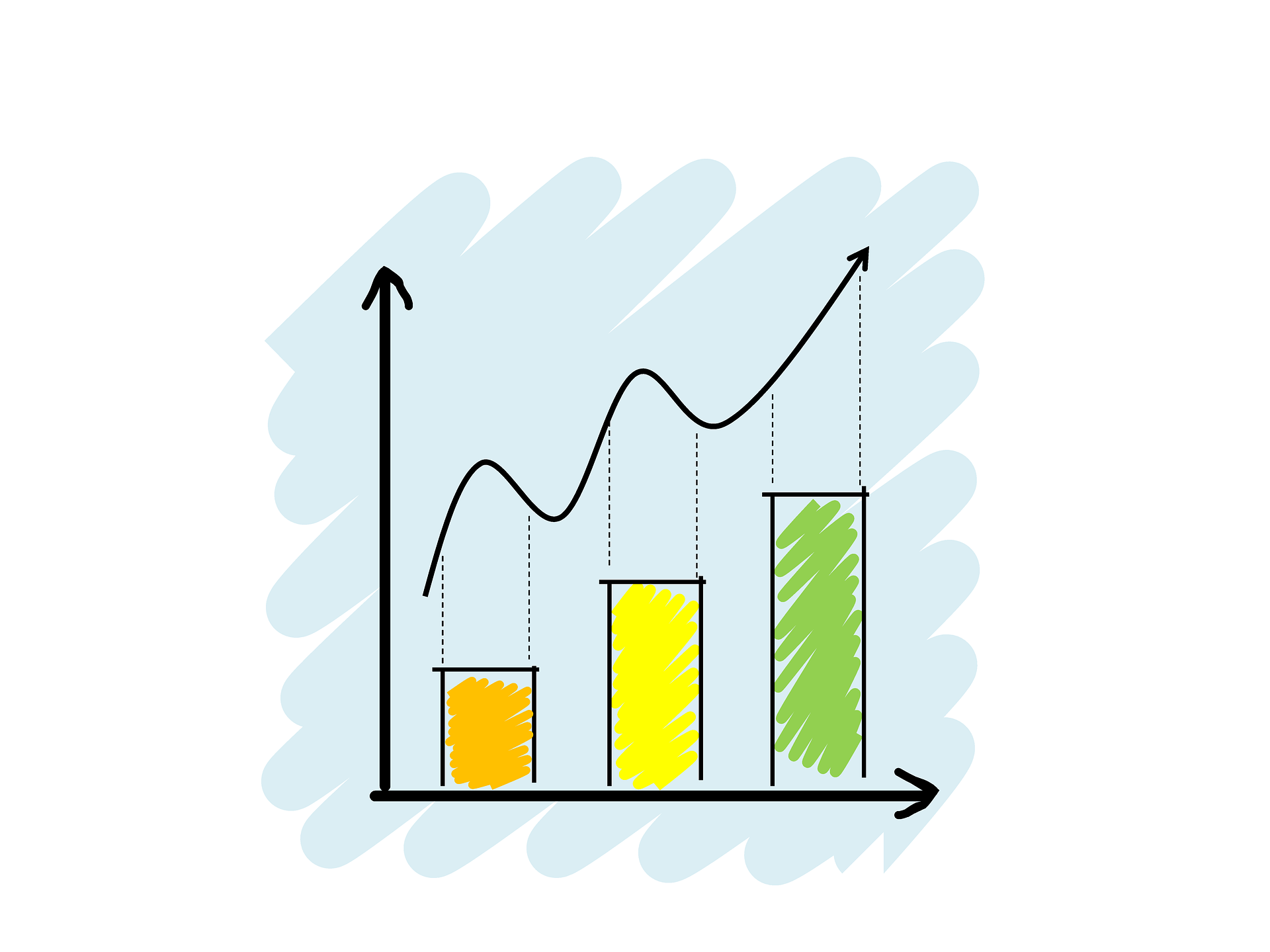 On Growth, Change, and Making Mistakes