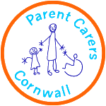 Parent Carers Cornwall