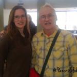 Parent Club Profiles: Robert Munsch