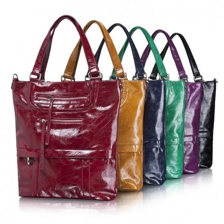 Nella Bella bags
