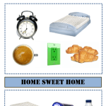 Hosting House Guests Tips