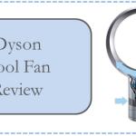 Dyson Cool Fan Review