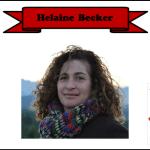 Parent Club Profiles: Helaine Becker