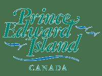 PEI Tourism logo