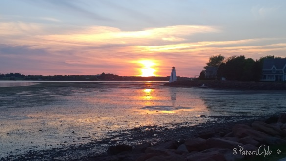 Tips For Visiting Prince Edward Island