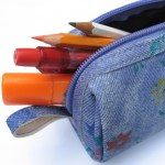 3 Tips to Get You Into Back-to-School Routine