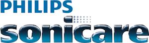 Sonicare Logo