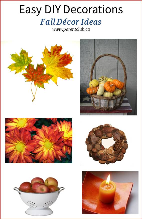 easy-diy-decorations-fall-decor-ideas-via-www-parentclub-ca