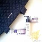 5 Ways to Take Care of Winter Skin