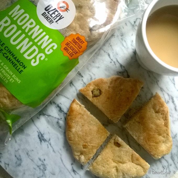 ozery-bakery-morning-rounds